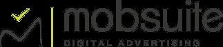 Mobsuite Blog